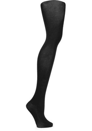 Commando - Ultimate Opaque 70 Denier Tights - Black