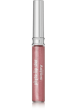 Sisley - Paris - Phyto-lip Star
