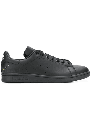 Adidas By Raf Simons RS Stan Smith sneakers - Black