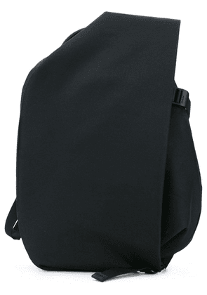 Côte & Ciel small backpack - Black