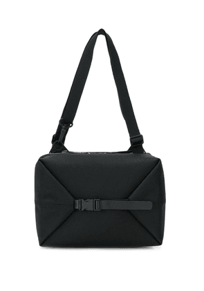 Côte & Ciel Aar shoulder bag - Black