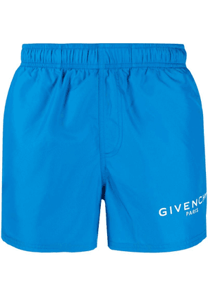Givenchy - Blue