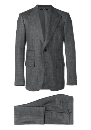 Tom Ford two-piece suit - Grey