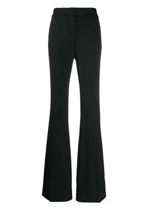 Tom Ford flared trousers - Black