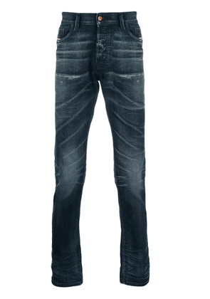 Diesel Tepphar slim-fit jeans - Blue