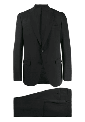 Boss Hugo Boss classic two-piece suit - Black