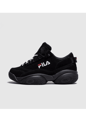 Fila Provenance Women's, Black