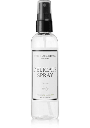 The Laundress - Delicate Spray - Lady, 125ml