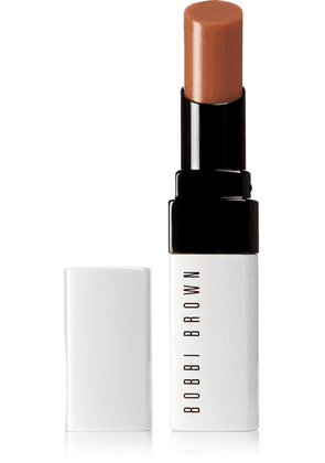 Bobbi Brown - Extra Lip Tint - Bare Nude