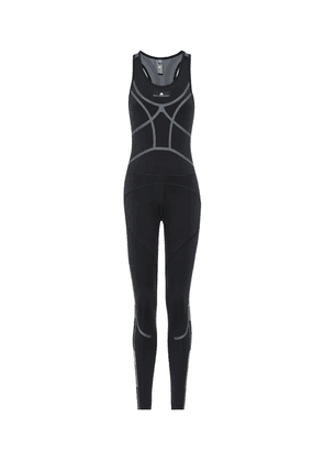 Compression bodysuit
