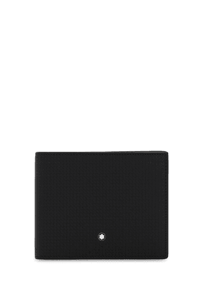Mb Extreme 2.0 Leather Wallet