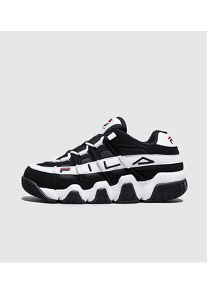 Fila Uproot, BLK/WHT/RED/BLK/WHT/RED