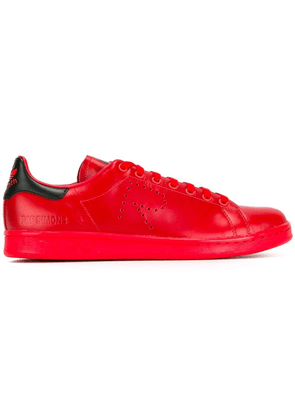 Adidas By Raf Simons 'Stan Smith' sneakers - Red