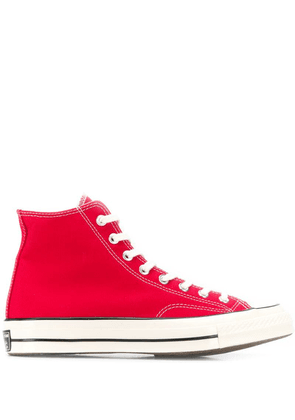 Converse Chuck Taylor sneakers - Red