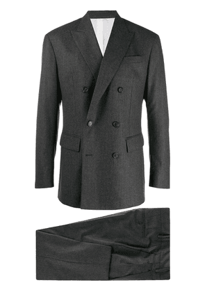Dsquared2 two-piece formal suit - Grey