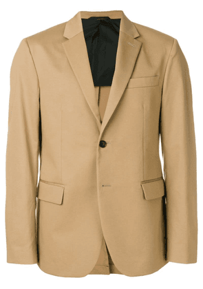 Joseph single breasted blazer - Neutrals