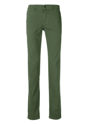 7 For All Mankind - Green