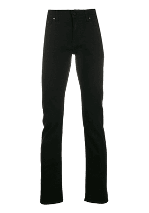 7 For All Mankind - Black