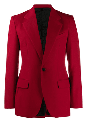 Givenchy - Red