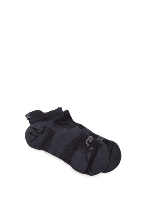 2xu - Vectr Logo Jacquard Socks - Mens - Black