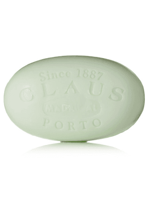 Claus Porto - Madrigal Soap - Water Lily, 350g