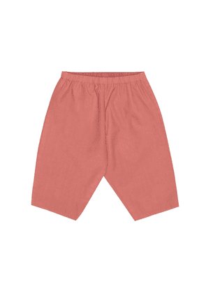 Baby Dandy cotton pants