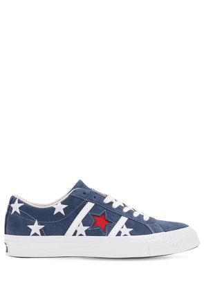 One Star Academy Archive Remix Sneakers
