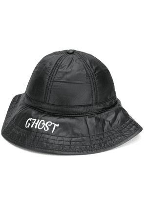 Heron Preston bucket hat - Black