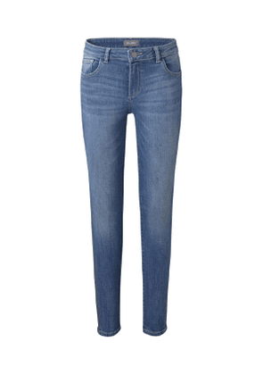 Girls' Chloe Noble Skinny Jeans, Size Youth 7-16