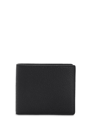 Leather Classic Wallet