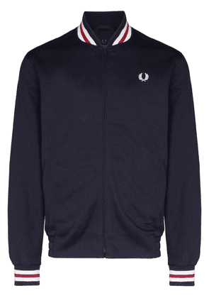 Fred Perry - Blue