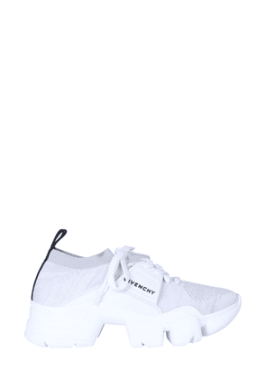LOW JAW SNEAKERS
