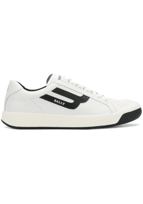 Bally New Competition sneakers - White