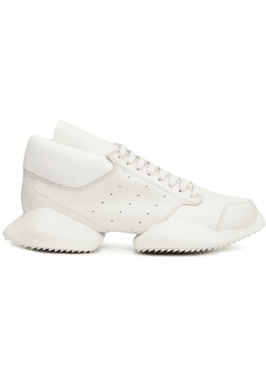 Adidas By Rick Owens - White