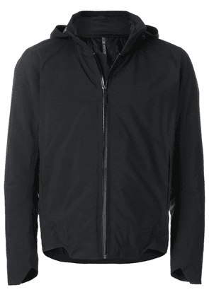 Arc'teryx Veilance Achrom IS jacket - Black