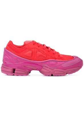 Adidas By Raf Simons Ozweego sneakers - Multicolour