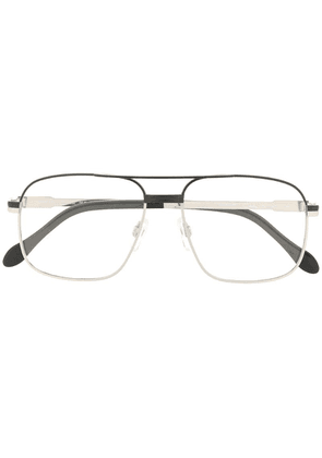 Cazal Mod glasses - Black