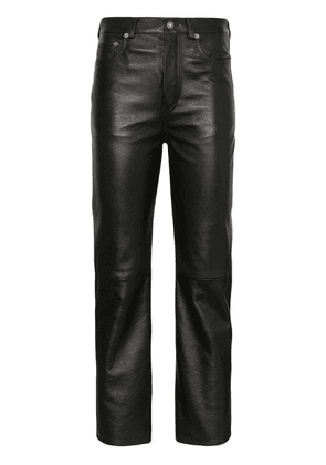 Saint Laurent - Black