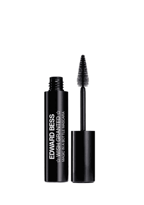 Wish Granted - Magic In A Bottle Mascara