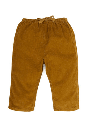 Teles Trousers 3 Months - 3 Years