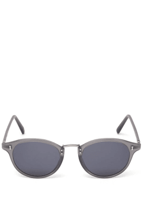 Flaxman Sunglasses