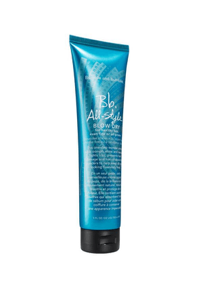 Does It All Blowdry Styling Balm 150Ml