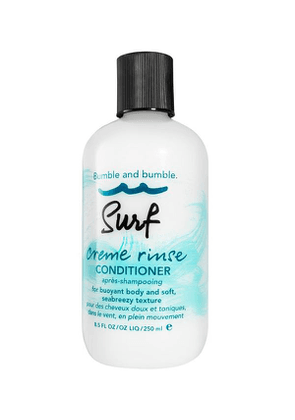 Surf Creme Rinse Conditioner 250Ml