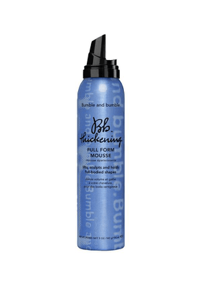 Thickening Full Form Mousse 150Ml