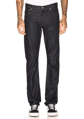 Citizens of Humanity Bowery Standard Slim. Size 33.