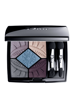 5 Couleurs - Limited Edition Fall Look