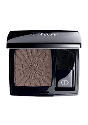 Rouge Blush - Limited Edition Fall Look