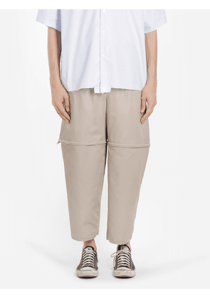 Camiel Fortgens Trousers