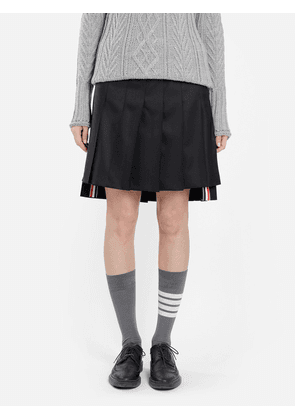 Thom Browne Skirts
