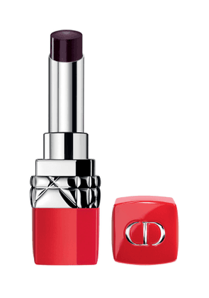 Rouge Dior Ultra Rouge - Limited Edition Fall Look